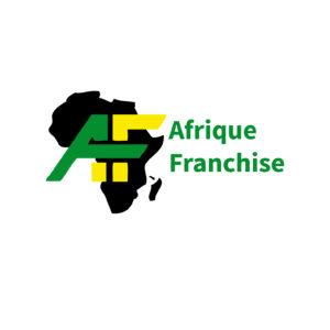 afrique_franchise-01-01